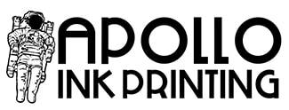 Apollo Ink & Printing